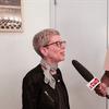 Terry Gross + Marc Maron = Public Radio Love