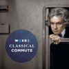 Classical Commute: Music to Transport You