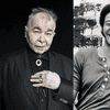 John Prine and Bill Withers, In Their Own Words