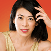 A Little Night Music With Jenny Lin and Dover String Quartet