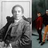 Replay: The Catalyst Quartet Performs The Music of Samuel Coleridge-Taylor