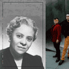 Watch: The Catalyst Quartet Performs The Music of Florence Price
