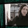 Artist Propulsion Lab Preview, Part 2: Kara Dugan & The Junction Trio