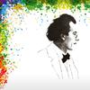 Embrace Everything: The World of Mahler