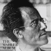2021 WQXR - The Mahler Album Book