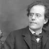 """Enter to Win Gilbert Kaplan's """"The Mahler Album"""""""