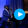 "Watch: John Holiday Performs Gershwin's ""Summertime"""