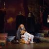 Rossini's Tancredi from the Opera Southwest
