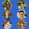 NYC's Very Young Composers
