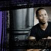 Artist Propulsion Lab Concert Series: Brandon Patrick George