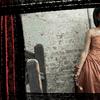 Artist Propulsion Lab Concert Series: Kelly Hall-Tompkins