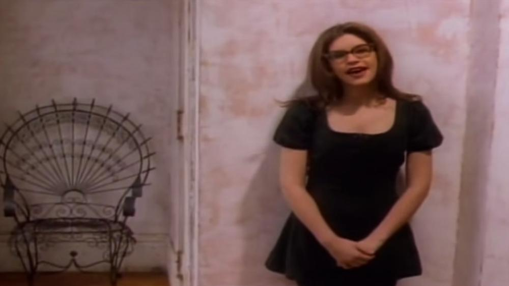 Image result for lisa loeb stay