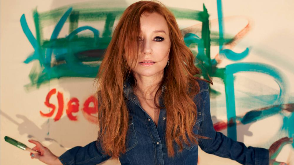 tori amos shares three songs that helped shape her life soundcheck