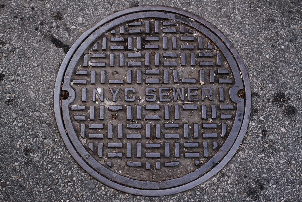 NYC_sewer_cover_1.jpg