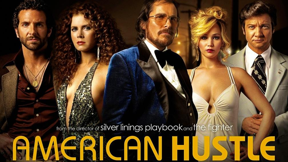 AMERICAN-HUSTLE-poster-1024x768-x.jpg