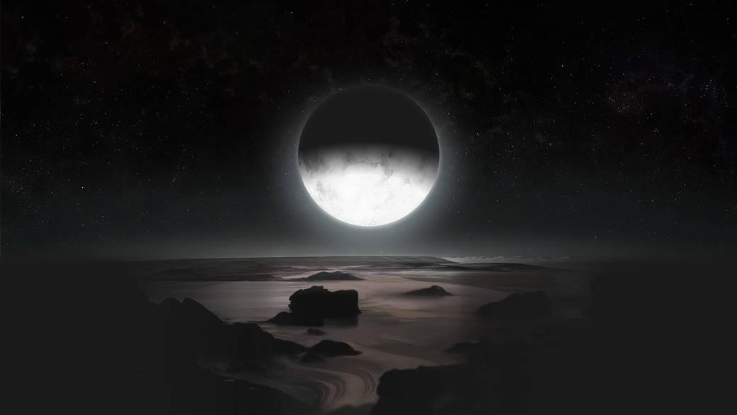 NASA Captures Surprising Photos of Pluto | The Takeaway | WNYC