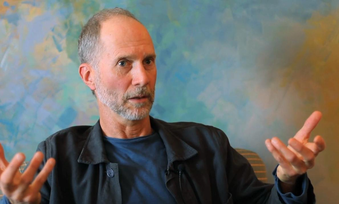 john luther adams transforms the music of the streets soundcheck