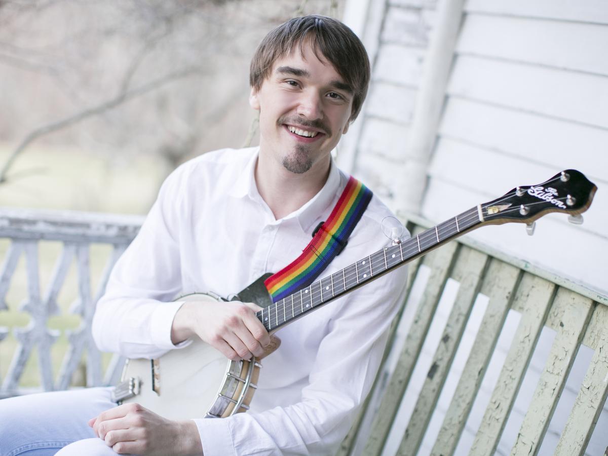North carolina gay latino or musicians — img 2