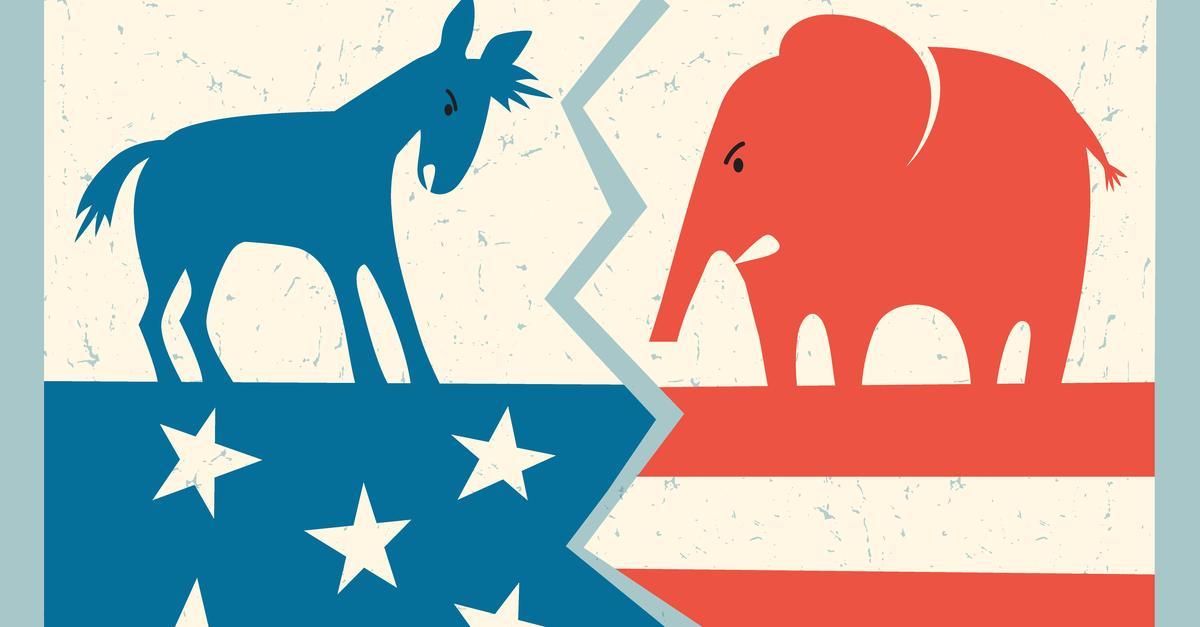 Better Politics >> Talking Politics At Work - Money Talking - WNYC