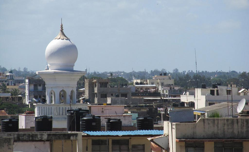 the history of mambassa Book your tickets online for the top things to do in mombasa, kenya on tripadvisor: see 7,458 traveller reviews and photos of mombasa tourist attractions find what.