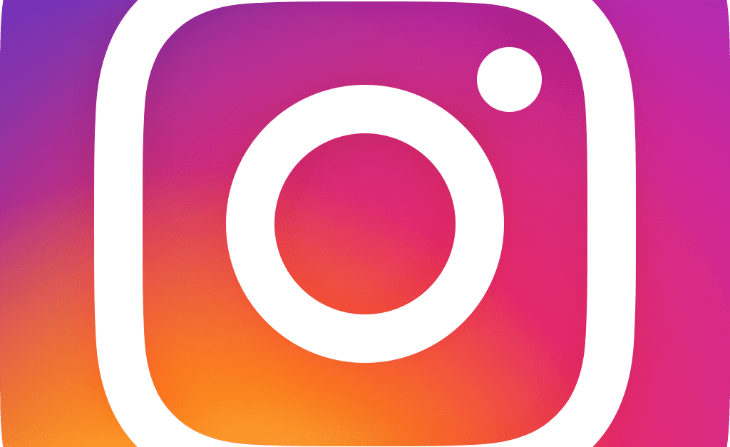 A Day in the Life: Q2 Music Instagram Takeovers - WQXR