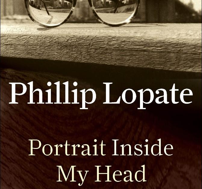 essays by phillip lopate Phillip lopate is the author of three personal essay collections, two novels, two poetry collections, a memoir of his teaching experiences, and a collection of his movie criticism.