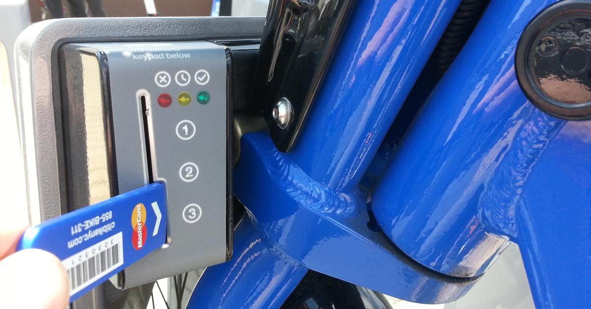 「citi bike key」の画像検索結果