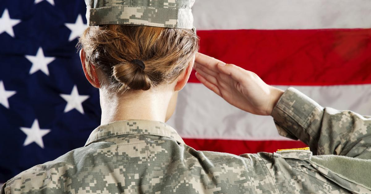 dui while serving in the military The seriousness of dui and the army regulations that govern it driving while under the influence is a serious charge and there a several different army regulations.