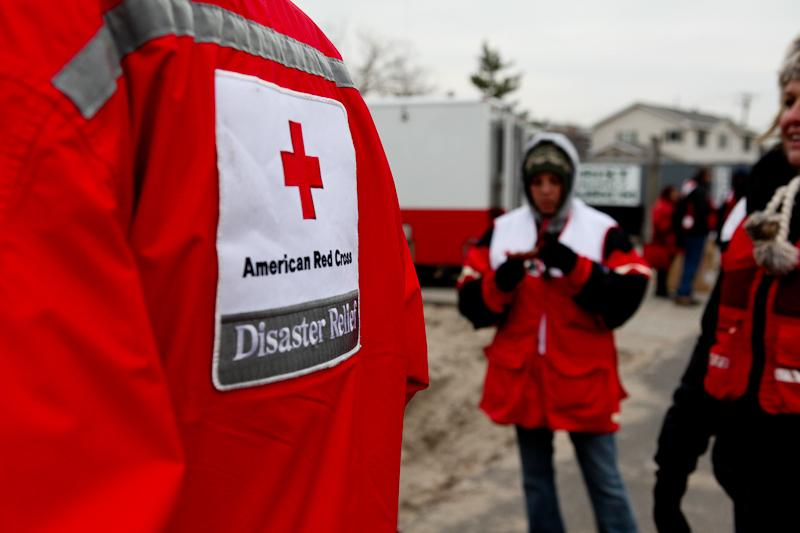 public health and american red cross I write about the intersection of public health and american red cross fined $96 million for unsafe blood collection the american red cross.
