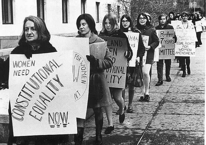civil rights 1960s dbq