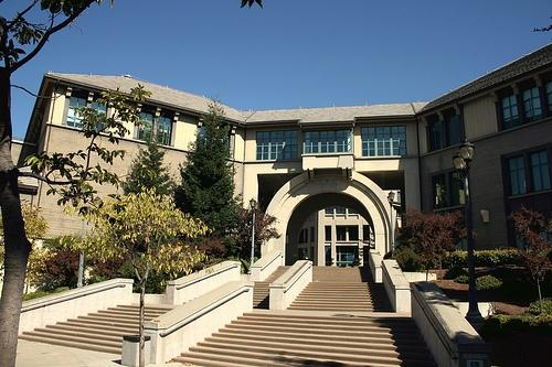 california college of the arts essay prompt