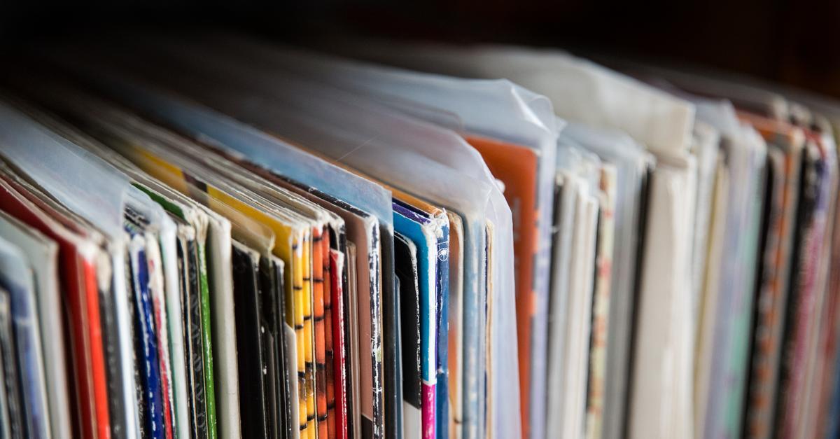 Wnyc Saturday And Sunday Show Playlist Archive New