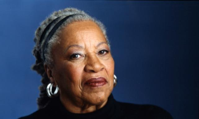 the early life and mission of toni morrison Toni morrison was born chloe anthony wofford on february 18, 1931 in lorain, ohio to ramah and george wofford both of her parents came from sharecropping families that had moved north in the early years of the century.