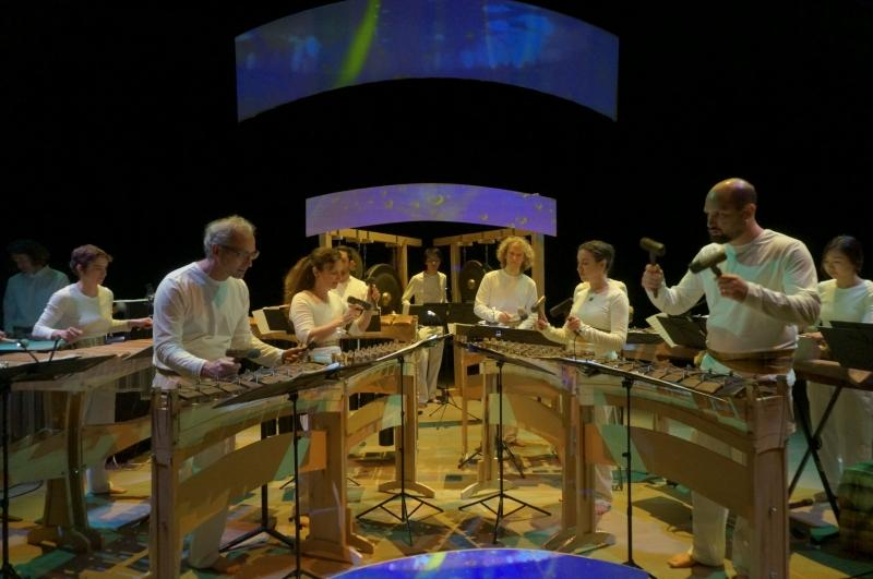Image Result For Music Gamelan