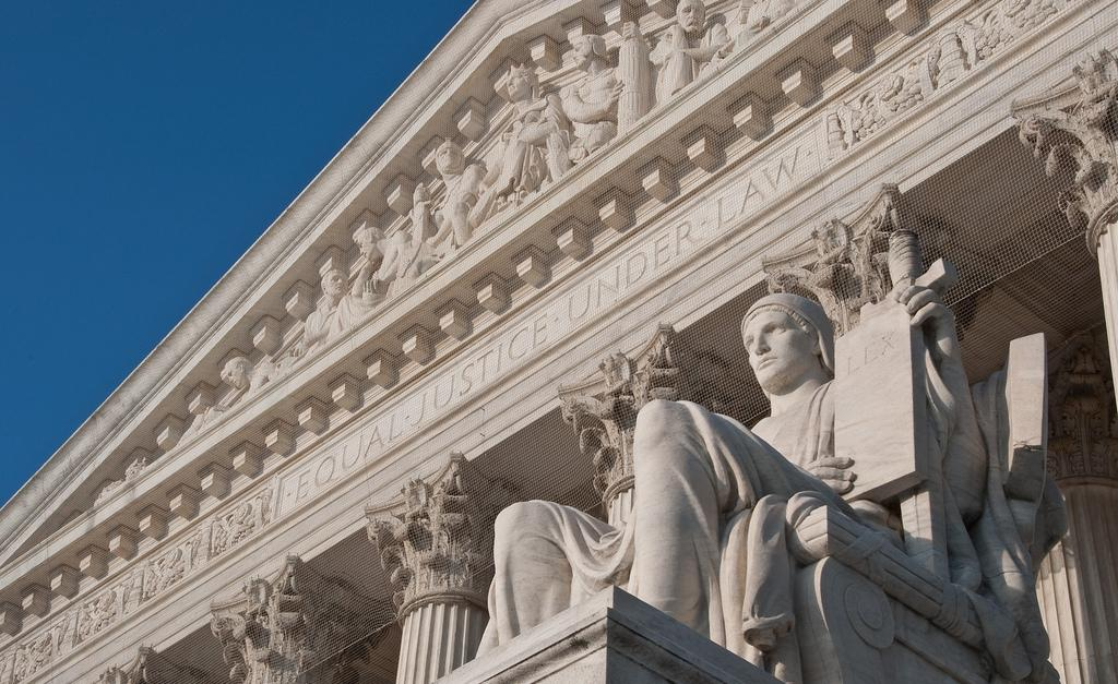 Image result for Transcribing Supreme Court Episodes Gets Easier Now