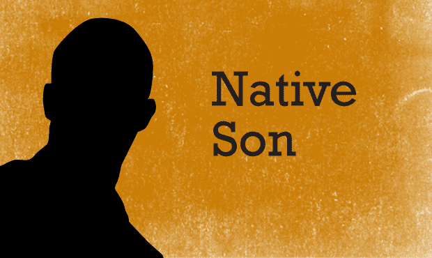 the theme of racism in native son by richard wright Excerpt from term paper : richard wright's social themes (eg, racism) in any one of his short storiesspecifically it will discuss black boy, and native son richard wright.