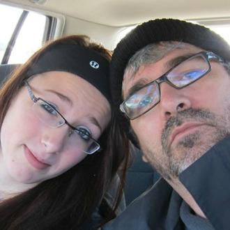 Rehtaeh Parsons Photo That Went Viral 29431 | INFOVISUAL  Rehtaeh Parsons...