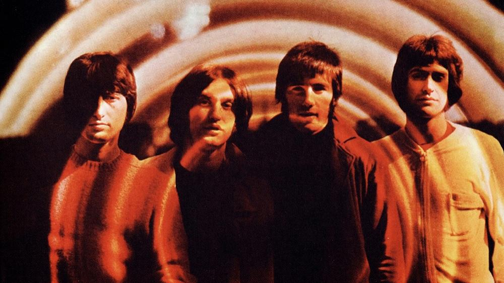 The Soundcheck Guide To The Kinks | Soundcheck | New Sounds