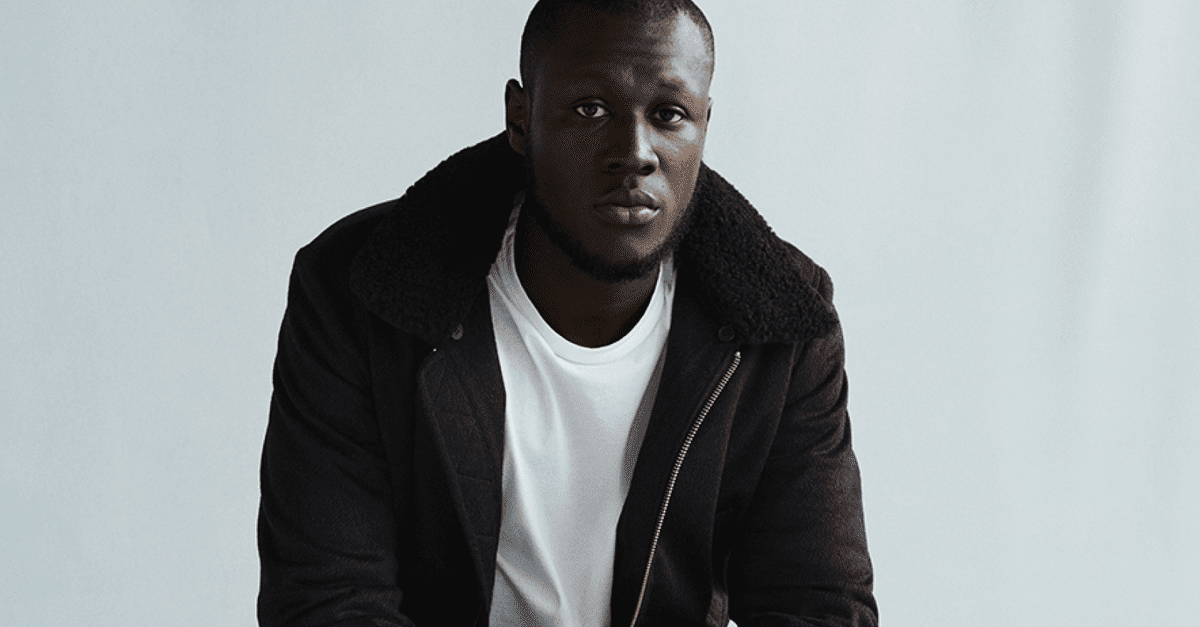 Weekly Music Roundup: Stormzy, Kelly Moran, and The Oddysy