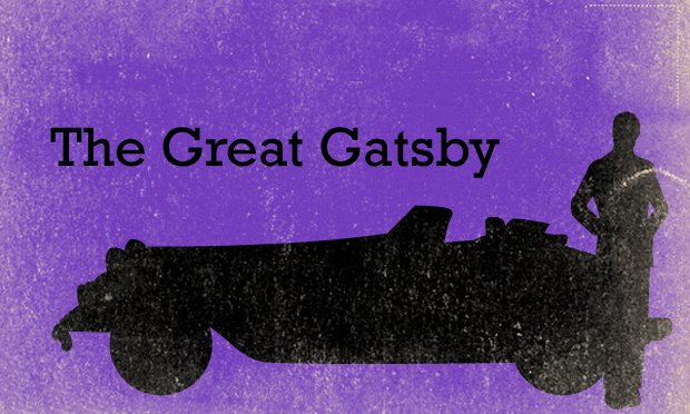 the corruption of the american dream in the novel the great gatsby by f scott fitzgerald F scott fitzgerald's most well-known novel the decline of the american dream and the hollowness of the upper class themes of the great gatsby.