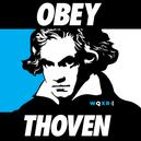 "<a href=""https://pledge3.wqxr.org/epledge/desktop/main/"" target_new><b>Pledge NOW for a copy of this poster!</b></a><br>Beethoven Awareness Month, November 2011 on WQXR."