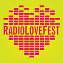 RadioLoveFest BAM