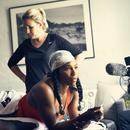 Drone Rules, Pivoting Politics, Documenting Serena Williams
