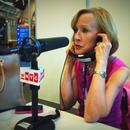 Judy Woodruff Once Thought She Could Do it All