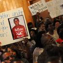 A Year Later, Community Awaits Justice in Travyon Martin Shooting