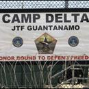 The Medical Ethics of Force-Feeding Guantanamo Hunger Strikers