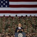 How President Obama Solidified the Transition to Perpetual War