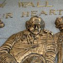 Fighting Fires, 13 Years After 9/11