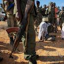 U.S. Airstrikes in Somalia Kill 150 Militants