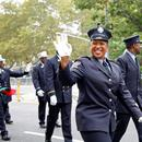 Trying to Change the FDNY's Longstanding Lack of Diversity